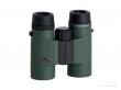 Kowa KOWA 10x32 Binoculars