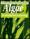 - Algae: An Introduction to Phycology