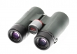 Kowa Binocular BD 10x42 XD PROMINAR