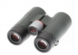Kowa Binoculars BD 8x42 XD PROMINAR
