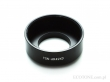 Kowa Adapter ring for Kowa binoculars BD42 XD
