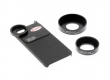 Kowa KOWA Photo Adapter for the iPhone 5/5s