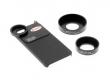 Kowa Foto Adapter Kowa dla iPhone 5/5s