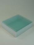- Szkiełka podstawowe (50 szt.), w pudełku, grubość 1-1,2 mm