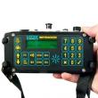 Lotek BIOTRACKER odbiornik VHF (8MHz)
