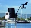 Davis Przewodowa stacja meteorologiczna Davis Vantage Pro2
