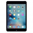 Apple Apple iPad mini 2 16GB Wi-Fi
