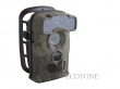 Wide angle digital trail camera SGN-5310WM with MMS/GSM module