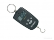 Voltcraft Digital hanging scale HS010 - 10kg