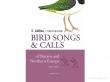 - Bird Songs & Calls