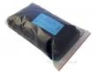 Ecotone Mist Net 714/12P