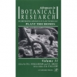 - Advances in Botanical Research