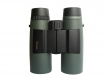 Kowa KOWA 10x42 Waterproof Binoculars