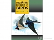 - The Migration Ecology of Birds