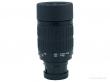 Ecotone Okular 25-55x