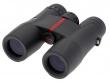 Kowa Binoculars 10x32 SV