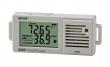 ONSET Rejestrator wilgotności i temperatury HOBO UX100-003