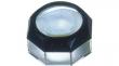 Lupa Ecotone klosz 50mm/7x