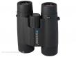 Ecotone Binoculars Kamakura MR-3 10x42