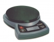 Ohaus Electronic CL Weight (with battery) 5000g