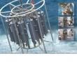 Hydrobios Multi-Water Sampler (Rosette) /12