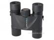 Ecotone Binoculars Kamakura QD-7 10x28 Waterproof