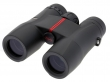 Kowa Binoculars 8x32 SV