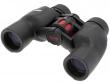 Kowa Porro Prism Binoculars 6x30 YF