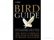 - Książka COLLINS - BIRD GUIDE sztywna okładka