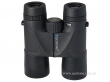 Ecotone Binoculars Kamakura AD-7 10x42