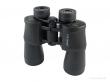 Ecotone Ecotone WP2 10x50 Binocular