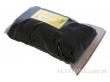 Ecotone Mist Net 1022/18L