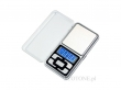 - Electronic Pocket scale 500g/0.1g
