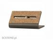 - Special Angled Bracket for TSN-880/770 TSN-DA3 series-88A