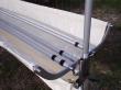 FAUNATECH 3 Bank Harp trap