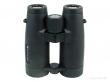 Ecotone Binoculars KAMAKURA MGK 10X42