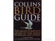 - Książka COLLINS - BIRD GUIDE miękka okładka