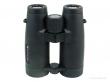 Ecotone Binoculars KAMAKURA MGK 8.5X45