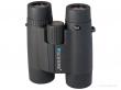 Ecotone Binoculars Kamakura MR-3 8x42
