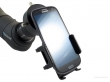- Universal smartphone holder with adapter ring 44mm