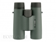 Kowa Binoculars KOWA GENESIS 44 8.5x44 XD Prominar