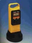 - Miernik do wody: pH/Redox/°C/mS