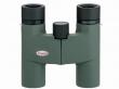 Kowa KOWA 10x25 Binoculars Waterproof DCF/C3