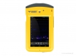 Titley Anabat Walkabout Active Bat Detector