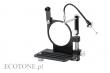 Kowa Universal adapter for digital cameras TSN-DA4 Bracket