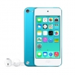 Apple Apple iPod touch 16GB