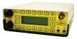 Titley Australis 26K Tracking Recr
