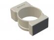 Ecotone Telemetry Logger BRANTA-H GPS