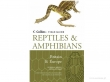- Collins Field Guide to the Reptiles and Amphibians of Britain and Europe