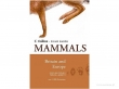 - Collins - Field Guide - MAMMALS